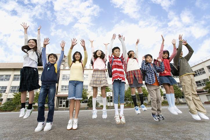 jumping_schoolkids.jpg