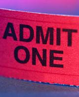 movie-ticket.jpg
