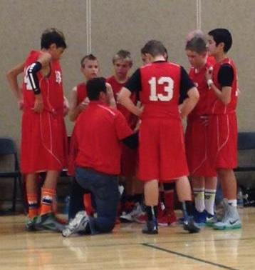 BoysBasketball2016