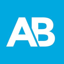 ActBlue.png