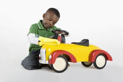 toy-car-wash.jpg