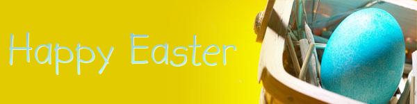 easter-header4.jpg