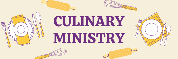 Culinary Ministry Header.png