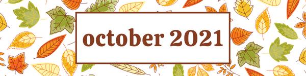 Fall Newsletter Header.png