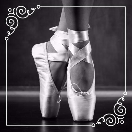 ballerina_feet.jpg