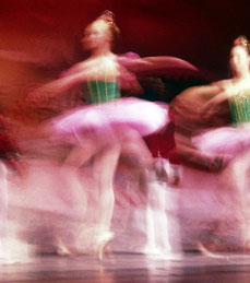 blurred-ballerinas.jpg