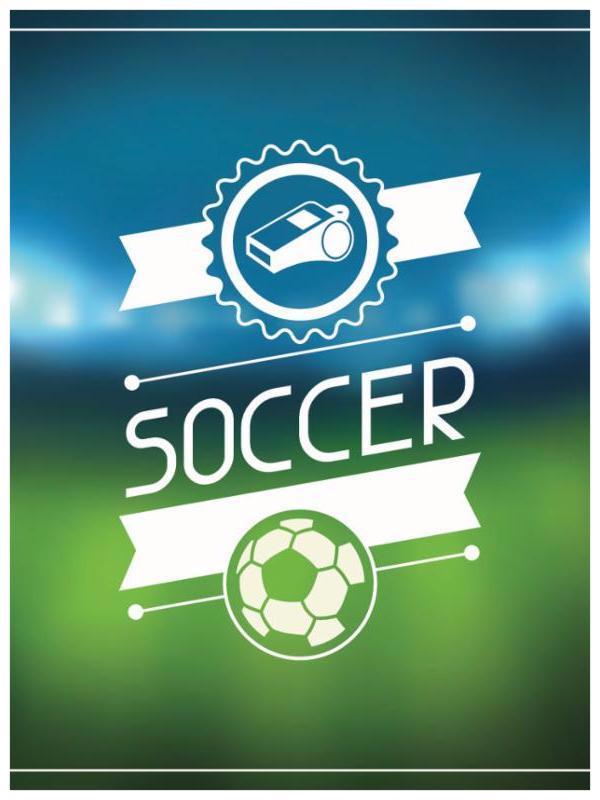 sports_background_soccer.jpg