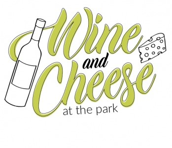 Wine and Cheese at the Park