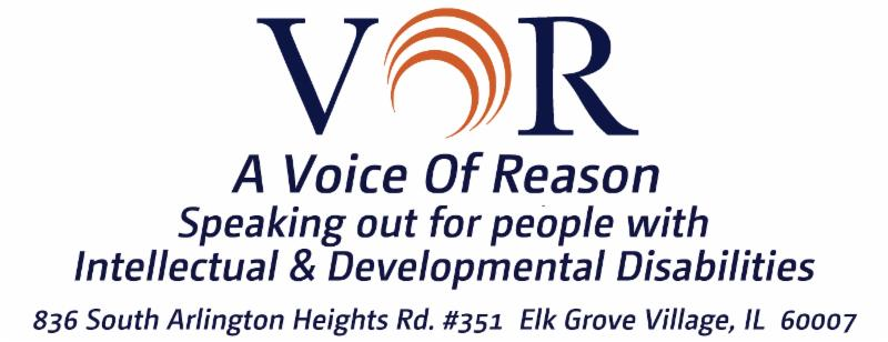 Special Ed Disability Programs Spared >> Vor Weekly News Update September 28 2018