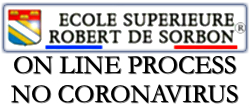 On Line Studies = No Coronavirus