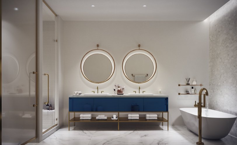 TEA1615_SummerHill_S360_INT_Bathroom_2k.jpeg