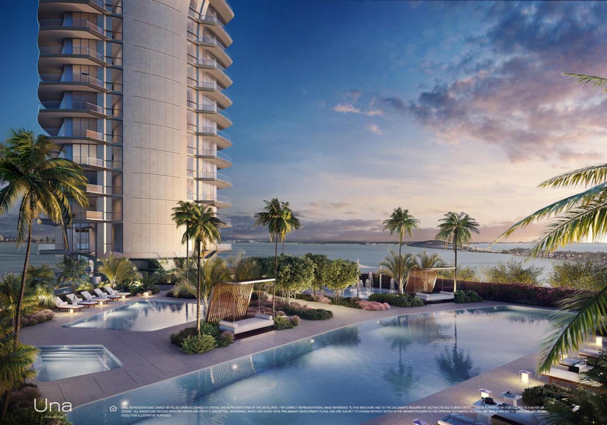 Una-Residences-Pool-Rendering.jpg
