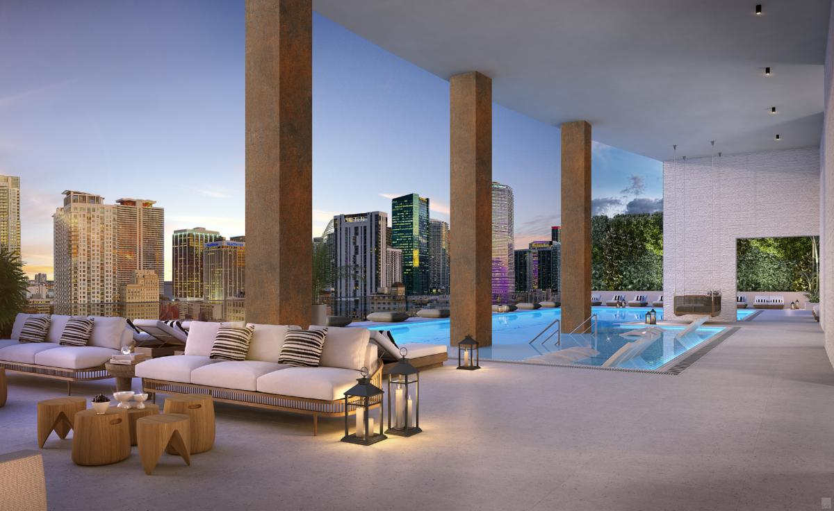 RelatedGroup-ParcelC-TheDistrict-05-Pool-01.jpg