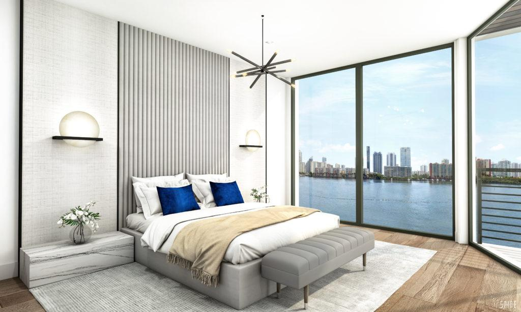 Cypress-Master-Bedroom-Koya-Bay-Rendering-1024x614.jpg