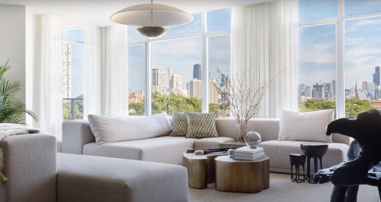 23-Lofty-Brickell-Living-Room.jpg