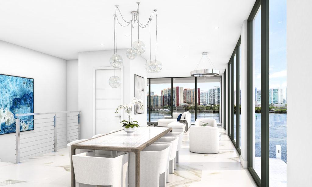 Koya-Bay-Dining-Room-Rendering-Unit-C-Macken-Companies-1024x614.jpg