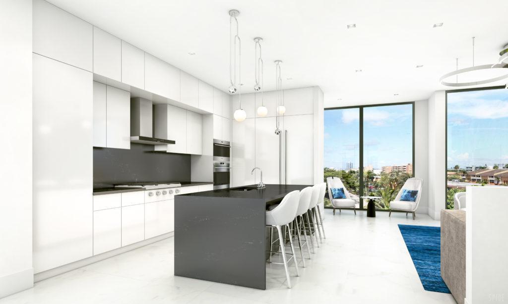 Koya-Bay-Kitchen-Rendering-Unit-A-Macken-Companies-1024x614.jpg