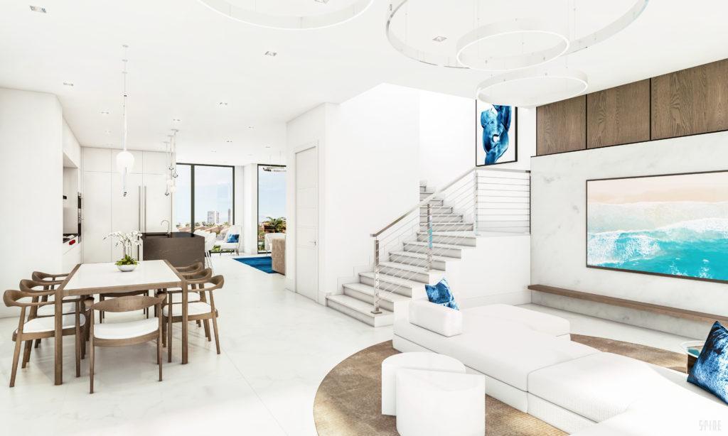 Aura-Living-Room-Koya-Bay-Rendering-1024x614.jpg