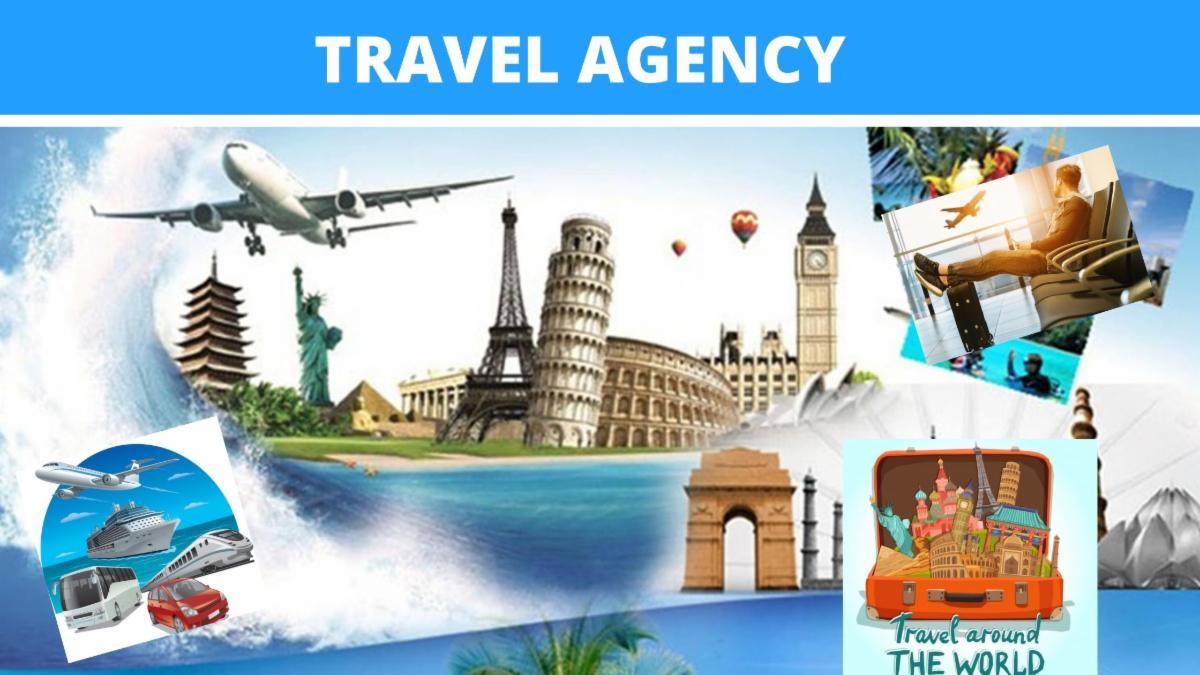 travel Fabrice -3.jpg