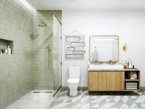 natiivo_bathroom.jpg
