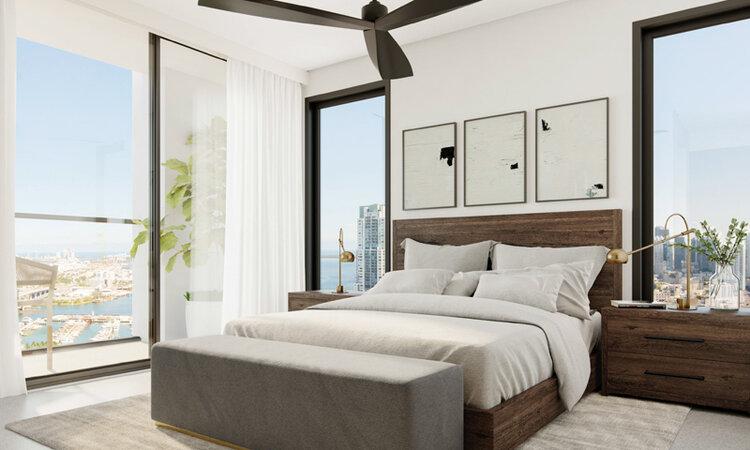 Natiivo-Penthouse-02-Bedroom.jpg