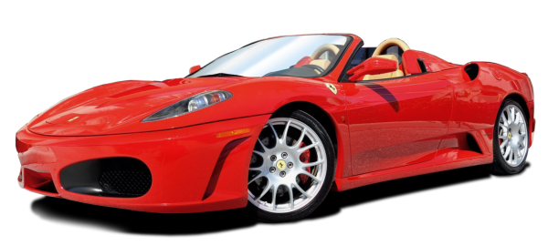 F430_side-600x270.png
