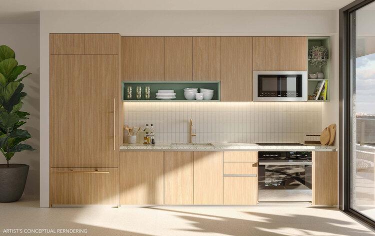Natiivo-Kitchen-Render.jpg