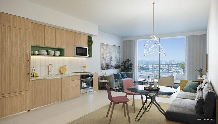 Natiivo-Living-Room-Interior-Rendering-copy.jpg