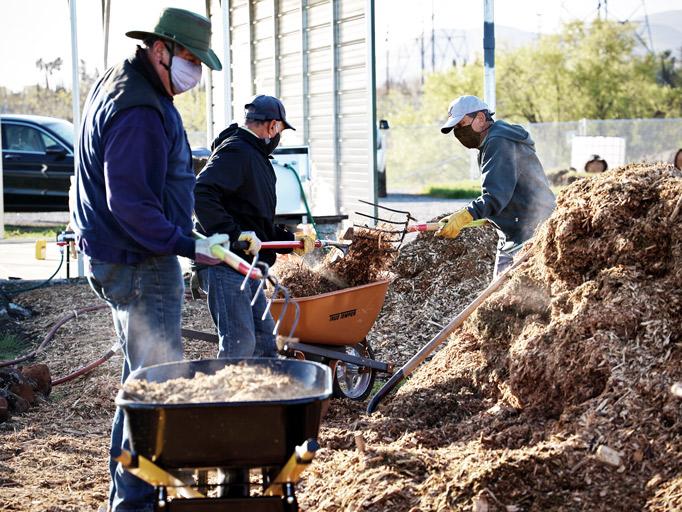 3-amigos-shoveling.jpg