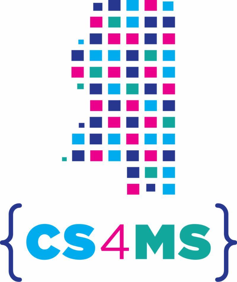 CS4MS logo