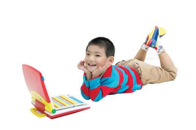 kids-toy-laptop.jpg
