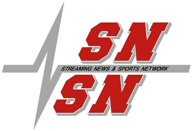 Your SNSN Radio Digital Digest