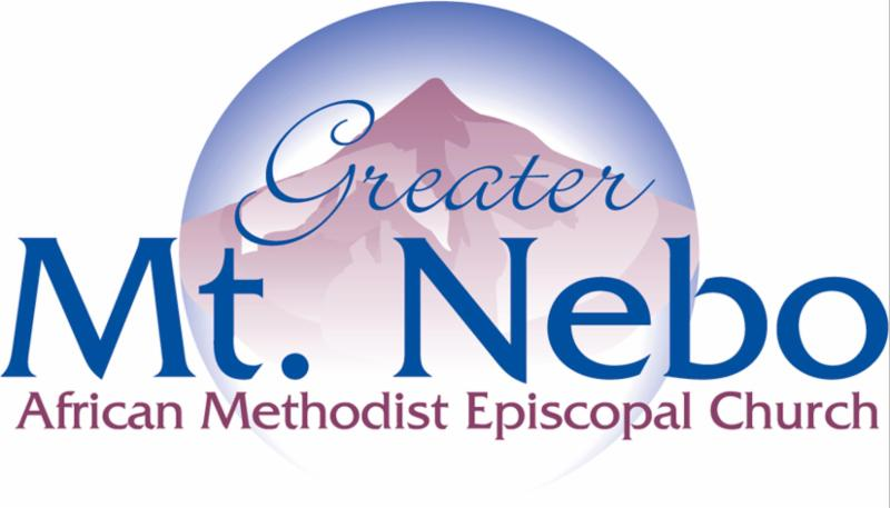 Greater Mt. Nebo
