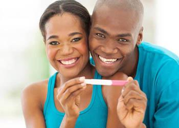 Our family medicine obstetrics providers have been specially trained in maternal fetal care.