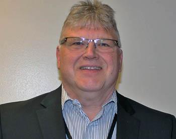 Philip Weaver, Clinical Pastoral Supervisor, North York General Hospital