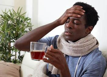 Your painful sore throat could be a cold, strep throat, or tonsillitis.