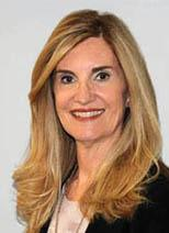 Karyn Popovich, Vice President, Clinical Programs, Quality and Risk, Chief Nursing Executive at NYGH, has accepted the role of Interim CEO beginning March 19, 2018.