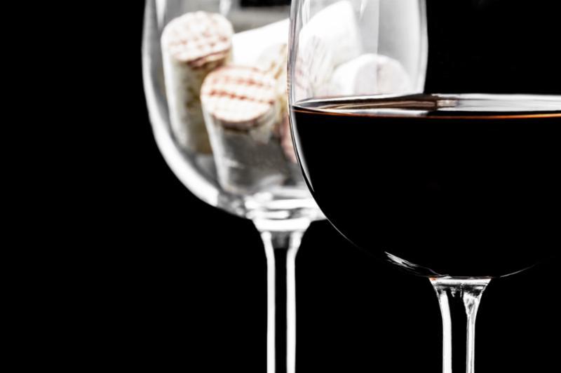 corks_wine.jpg