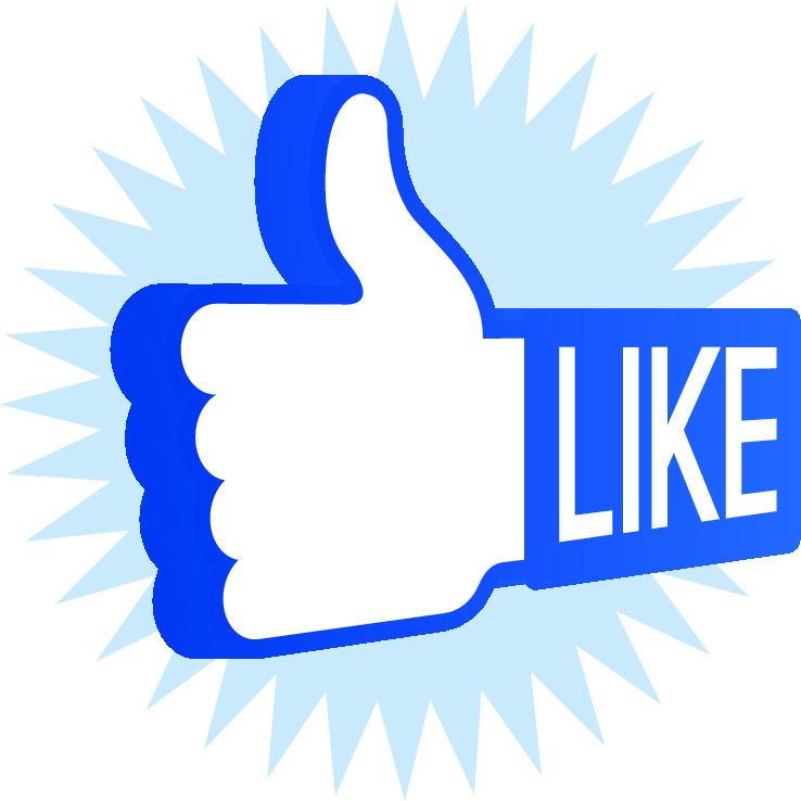 fb_like_thumbs.jpg