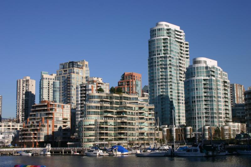 false_creek_image.jpg