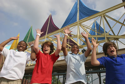 roller-coaster-kids.jpg