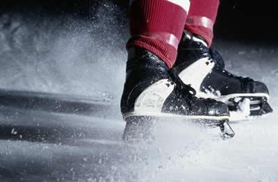 ice-skates-spray.jpg