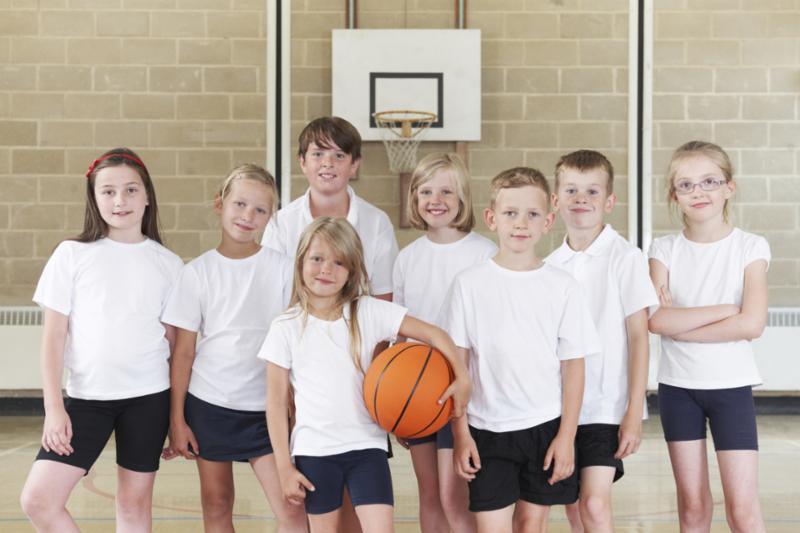 kids_gym_class.jpg