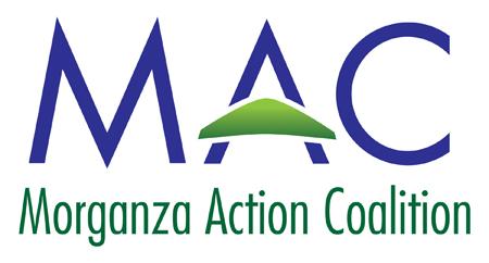 small MAC logo