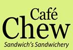 Cafe Chew