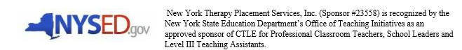 CTLE Logo Snip.PNG