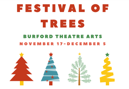 Festival of Trees Header.PNG