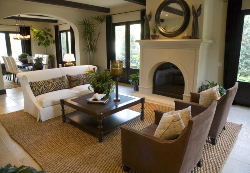 luxury_livingroom_rich.jpg