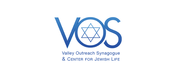 VOS Logo for CC.png