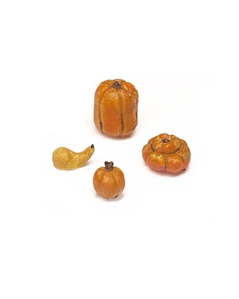 Photo Pumpkins and Gourds.jpeg